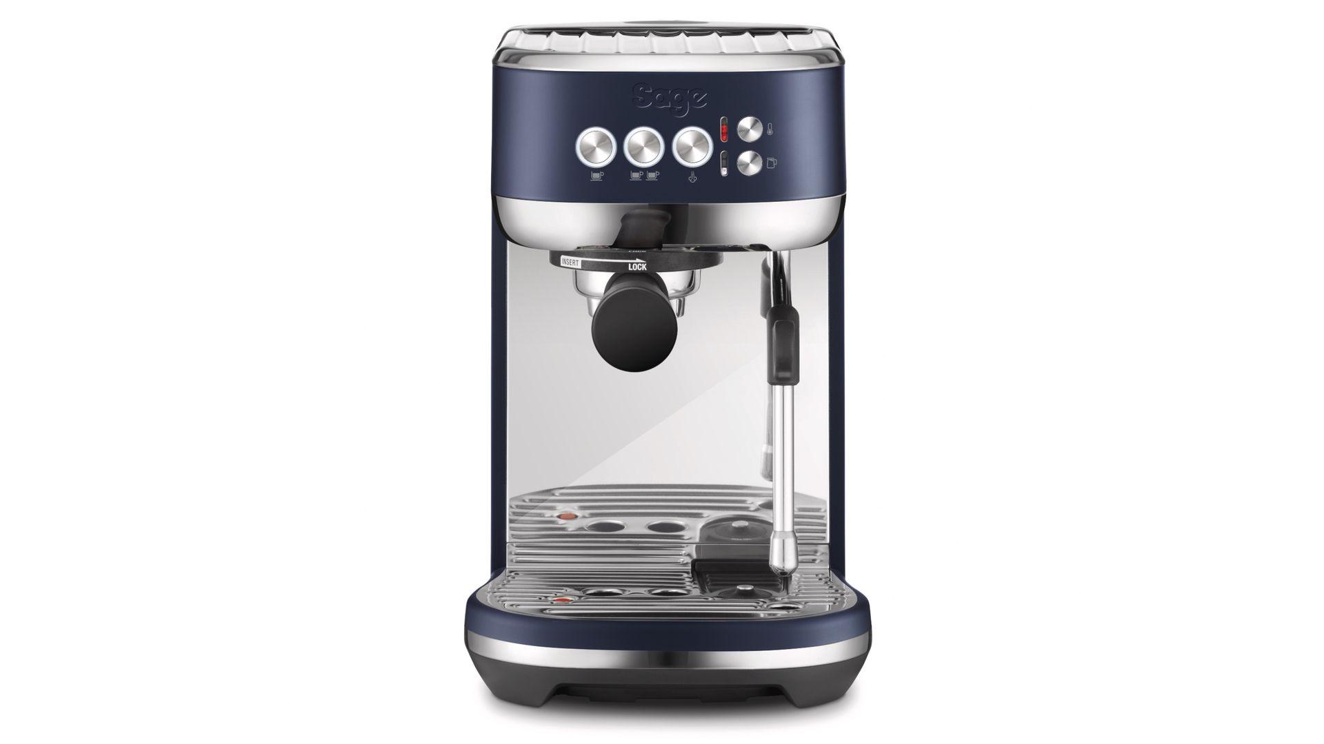 1 6 - بهترین دستگاه های اسپرسو ساز (قهوه ساز) برای خرید کدام اند؟