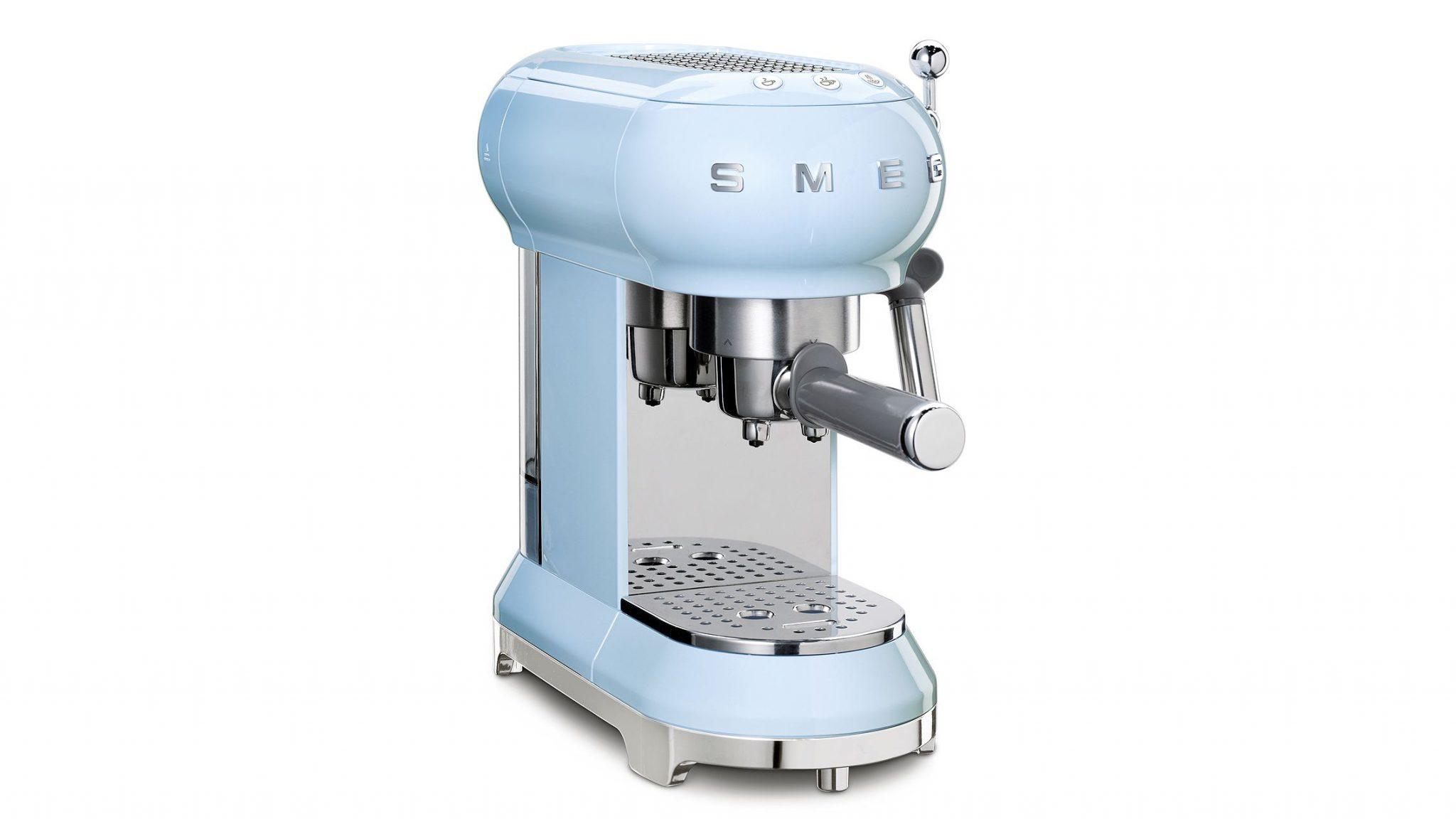 2 2 - بهترین دستگاه های اسپرسو ساز (قهوه ساز) برای خرید کدام اند؟