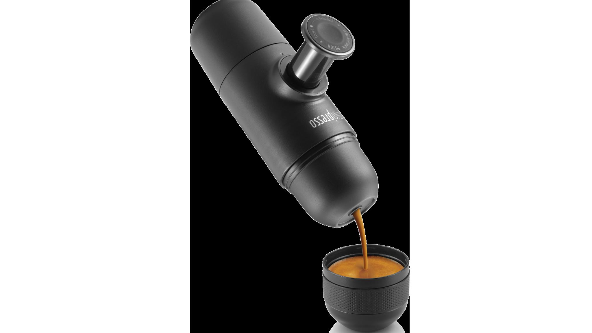 4 - بهترین دستگاه های اسپرسو ساز (قهوه ساز) برای خرید کدام اند؟